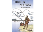 Three in Norway - by Two of Them