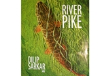 River Pike
