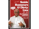 Davidf Hall's Snide Rumours and Dirty Lies 1989-2002